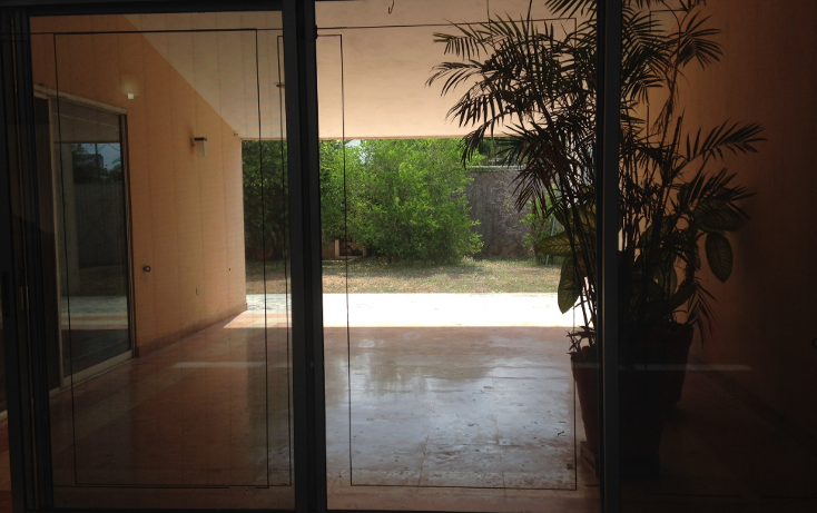 Foto de casa en venta en  , montecristo, m?rida, yucat?n, 1274617 No. 09