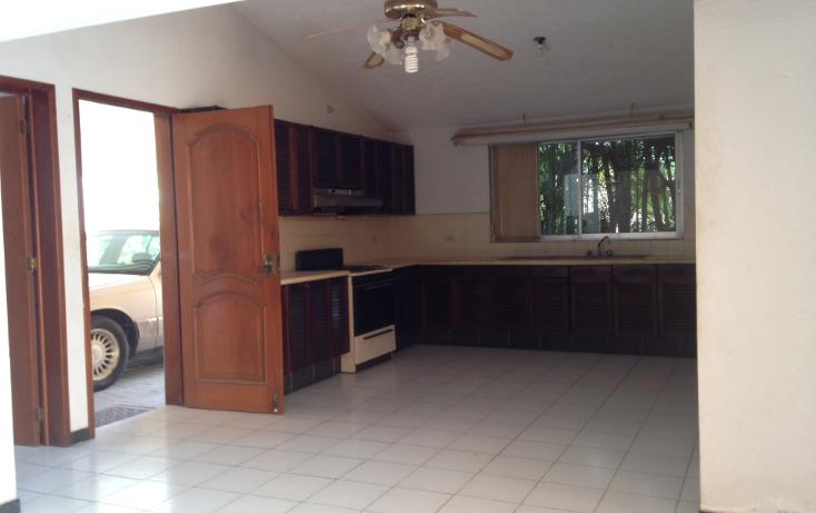 Foto de casa en venta en  , montecristo, m?rida, yucat?n, 1274617 No. 12