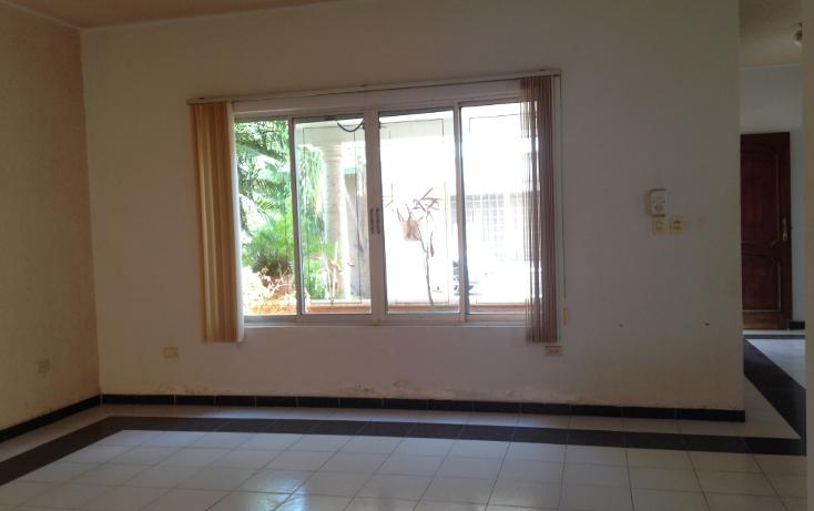 Foto de casa en venta en  , montecristo, m?rida, yucat?n, 1274617 No. 13
