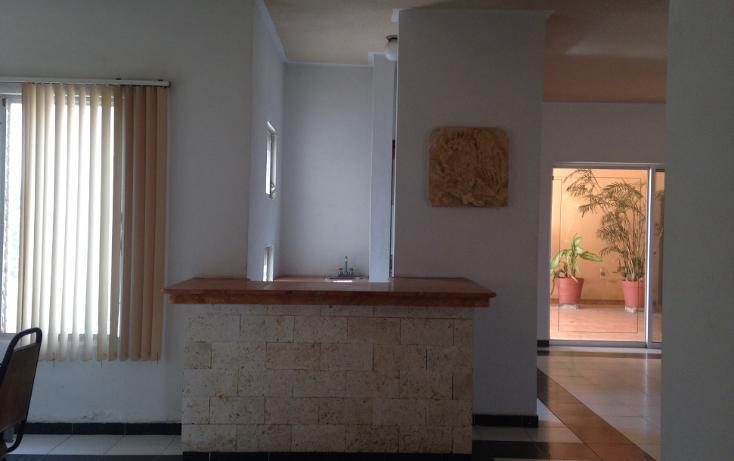 Foto de casa en venta en  , montecristo, m?rida, yucat?n, 1274617 No. 15