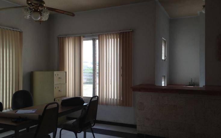 Foto de casa en venta en  , montecristo, m?rida, yucat?n, 1274617 No. 16