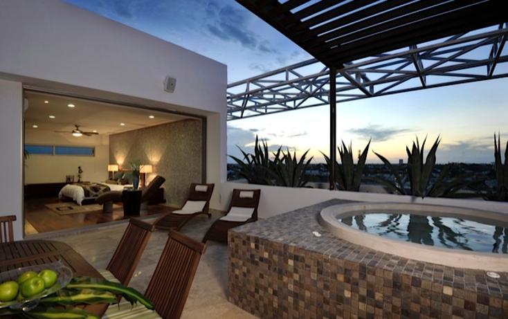 Foto de casa en venta en  , montecristo, mérida, yucatán, 1276257 No. 04