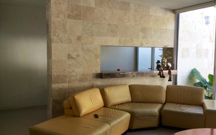 Foto de casa en venta en  , montecristo, mérida, yucatán, 1279407 No. 01