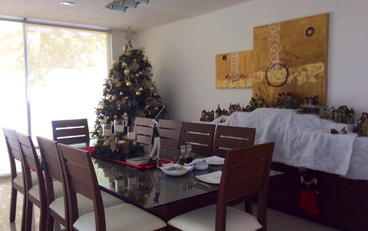 Foto de casa en venta en  , montecristo, mérida, yucatán, 1279407 No. 02
