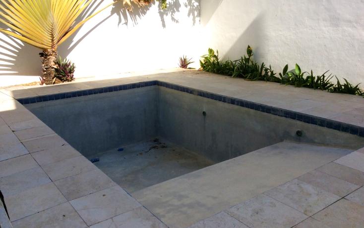 Foto de casa en venta en  , montecristo, mérida, yucatán, 1279407 No. 03