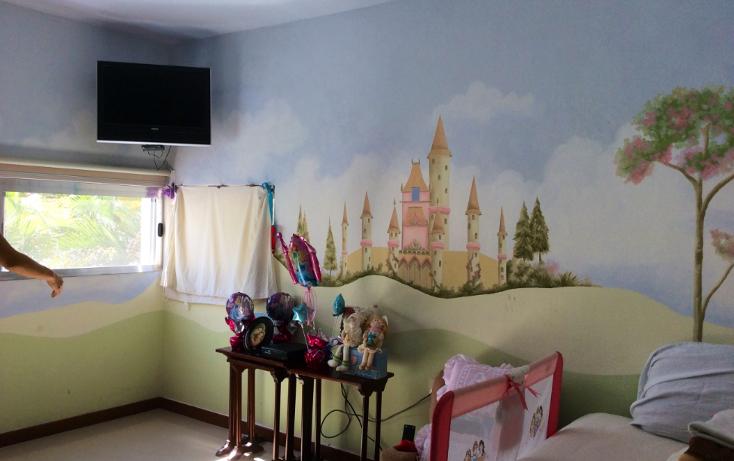 Foto de casa en venta en  , montecristo, mérida, yucatán, 1279407 No. 05