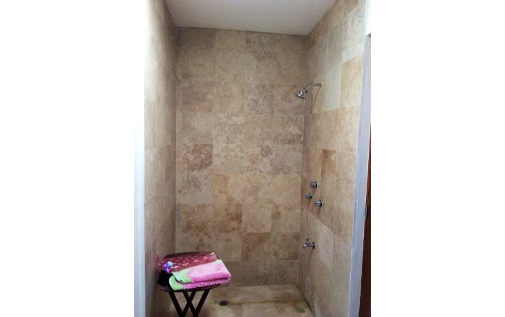 Foto de casa en venta en  , montecristo, mérida, yucatán, 1279407 No. 06