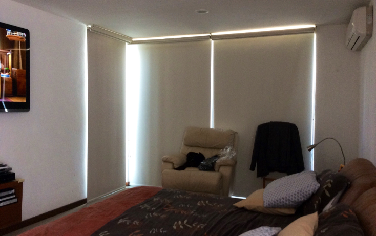 Foto de casa en venta en  , montecristo, mérida, yucatán, 1279407 No. 07