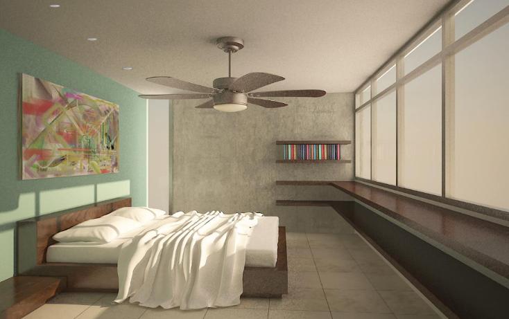 Foto de casa en venta en  , montecristo, m?rida, yucat?n, 1283191 No. 08