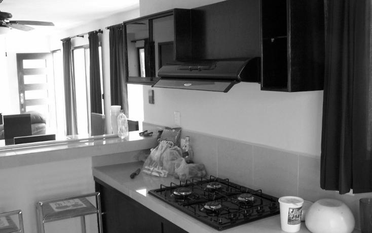 Foto de casa en renta en  , montecristo, mérida, yucatán, 1283401 No. 04