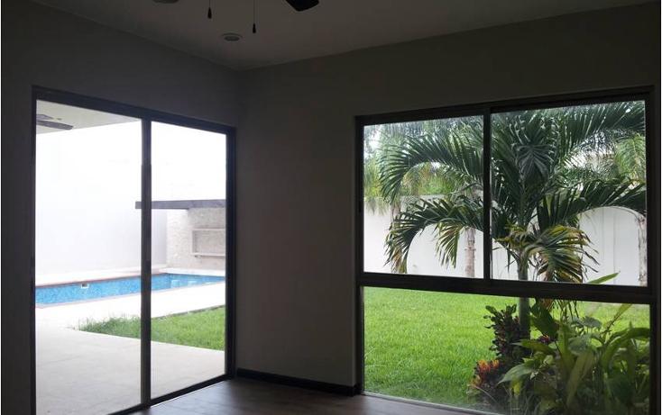 Foto de casa en venta en  , montecristo, mérida, yucatán, 1286385 No. 06