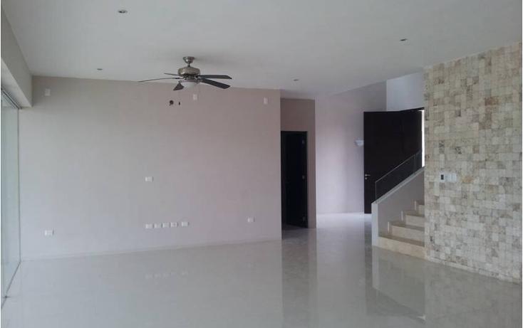 Foto de casa en venta en  , montecristo, mérida, yucatán, 1286385 No. 08