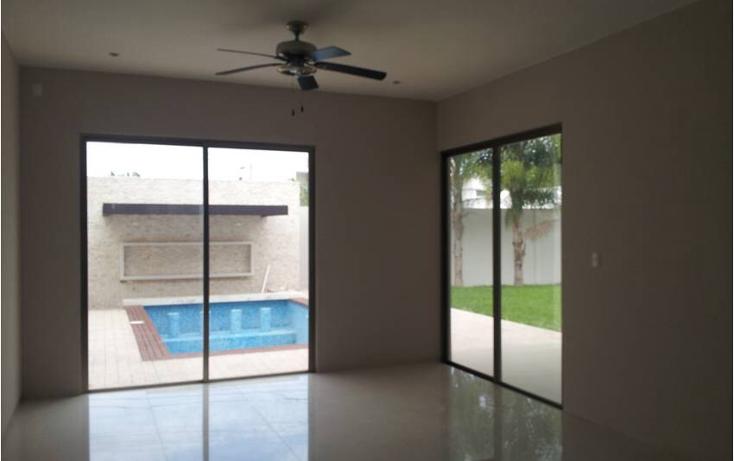 Foto de casa en venta en  , montecristo, mérida, yucatán, 1286385 No. 09