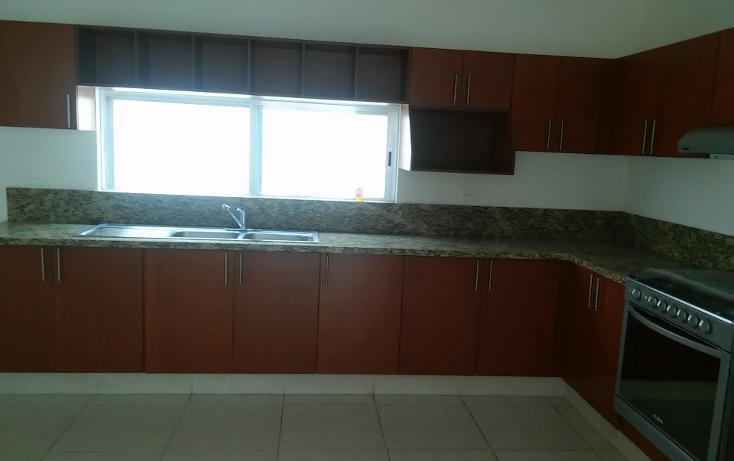 Foto de casa en renta en  , montecristo, mérida, yucatán, 1287261 No. 02