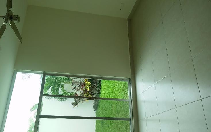 Foto de casa en renta en  , montecristo, mérida, yucatán, 1287261 No. 04