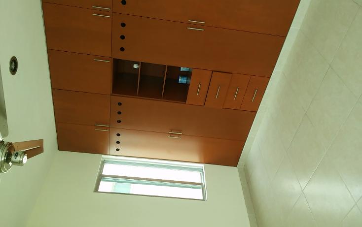 Foto de casa en renta en  , montecristo, mérida, yucatán, 1287261 No. 12