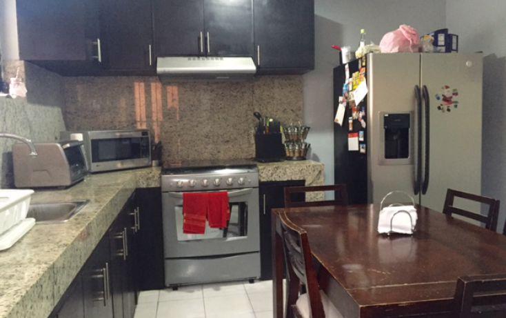 Foto de casa en venta en, montecristo, mérida, yucatán, 1290487 no 06