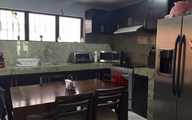 Foto de casa en venta en, montecristo, mérida, yucatán, 1290487 no 07