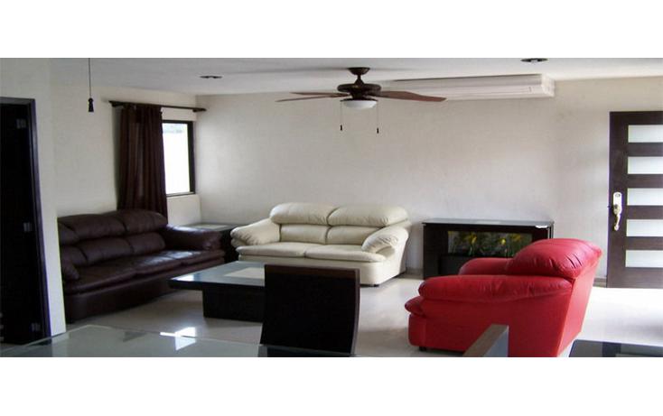Foto de casa en renta en  , montecristo, m?rida, yucat?n, 1291681 No. 01