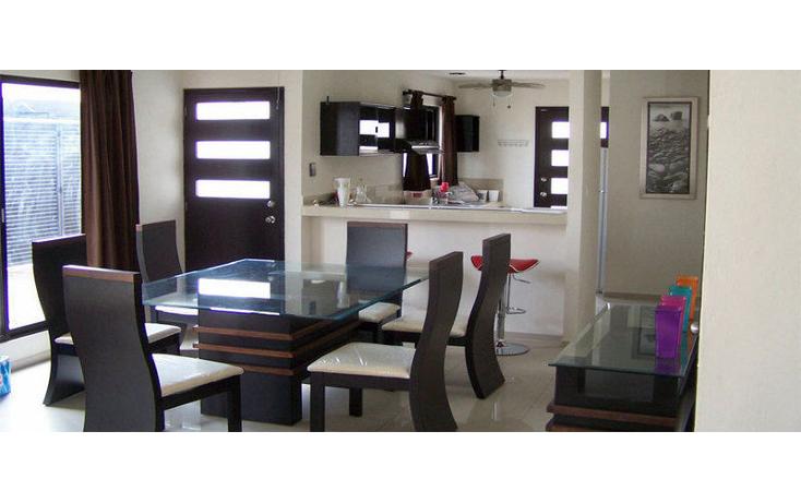 Foto de casa en renta en  , montecristo, m?rida, yucat?n, 1291681 No. 06