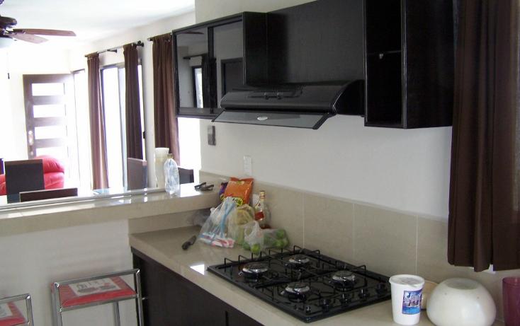 Foto de casa en renta en  , montecristo, m?rida, yucat?n, 1293127 No. 05