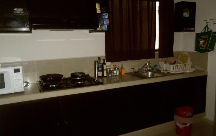 Foto de casa en renta en  , montecristo, m?rida, yucat?n, 1293127 No. 06
