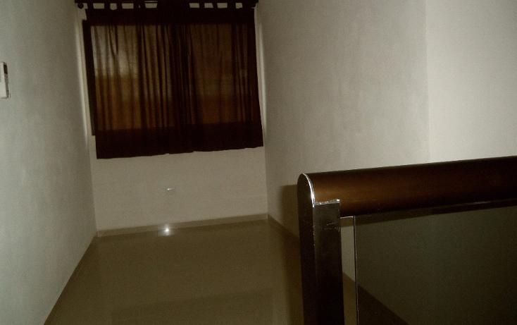 Foto de casa en renta en  , montecristo, m?rida, yucat?n, 1293127 No. 07