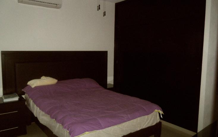 Foto de casa en renta en  , montecristo, m?rida, yucat?n, 1293127 No. 08