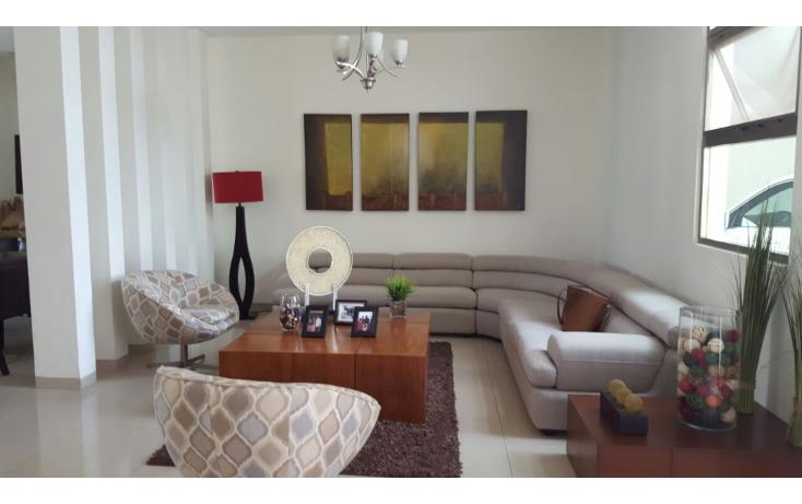 Foto de casa en venta en  , montecristo, mérida, yucatán, 1293225 No. 03