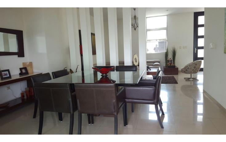 Foto de casa en venta en  , montecristo, mérida, yucatán, 1293225 No. 04
