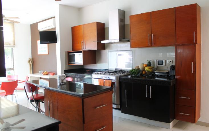 Foto de casa en venta en  , montecristo, mérida, yucatán, 1293225 No. 05
