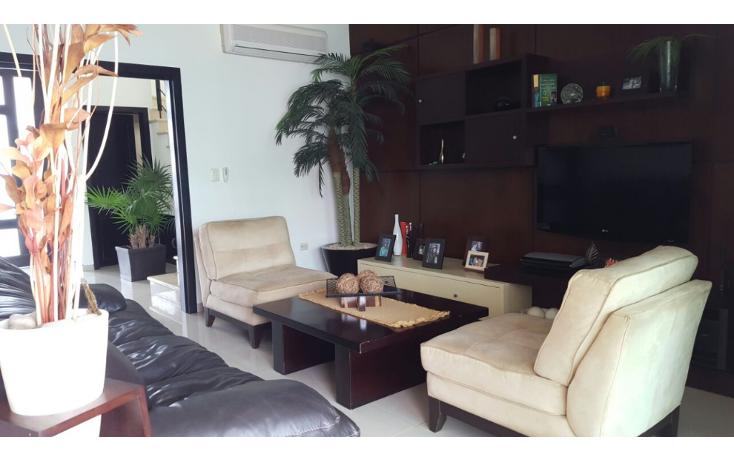 Foto de casa en venta en  , montecristo, mérida, yucatán, 1293225 No. 11