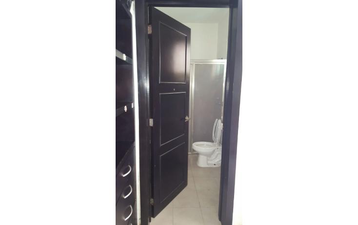 Foto de casa en venta en  , montecristo, mérida, yucatán, 1293225 No. 12