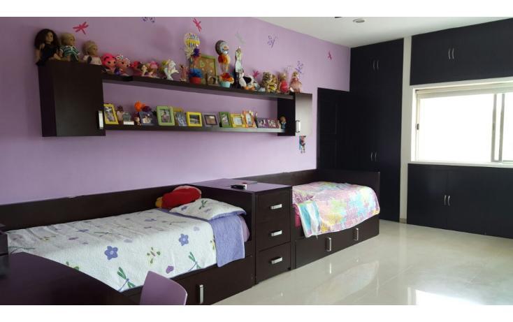 Foto de casa en venta en  , montecristo, mérida, yucatán, 1293225 No. 13