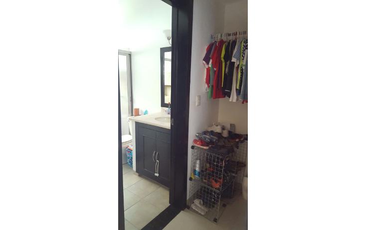 Foto de casa en venta en  , montecristo, mérida, yucatán, 1293225 No. 14