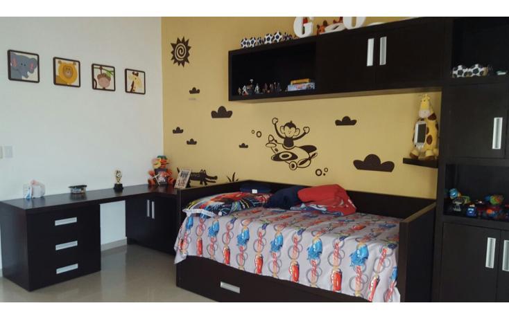 Foto de casa en venta en  , montecristo, mérida, yucatán, 1293225 No. 15