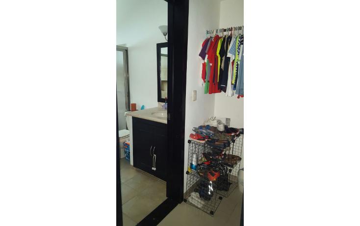 Foto de casa en venta en  , montecristo, mérida, yucatán, 1293225 No. 16