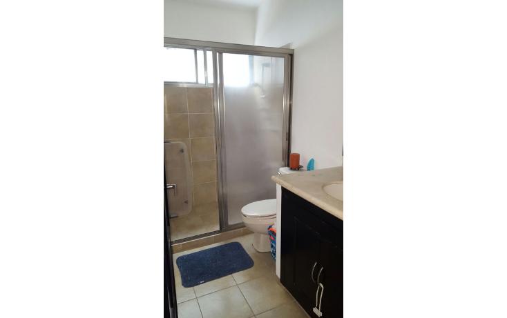 Foto de casa en venta en  , montecristo, mérida, yucatán, 1293225 No. 17