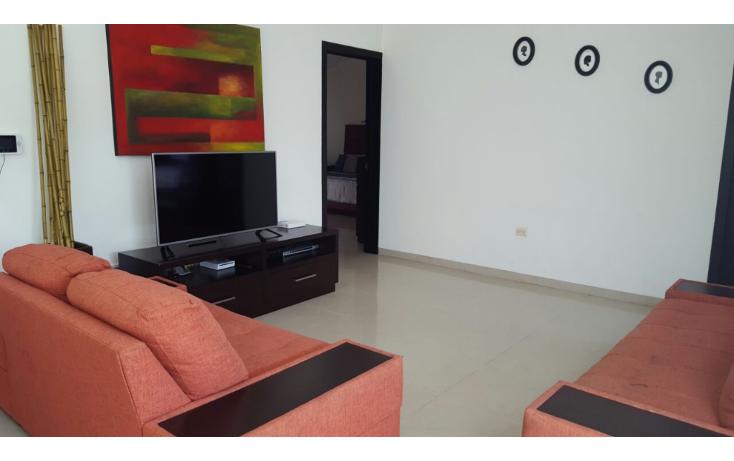 Foto de casa en venta en  , montecristo, mérida, yucatán, 1293225 No. 18