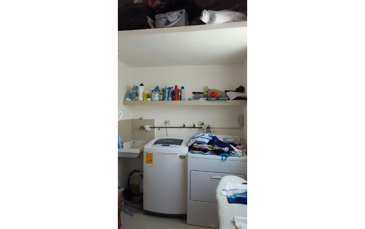 Foto de casa en venta en  , montecristo, mérida, yucatán, 1293225 No. 19