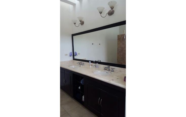 Foto de casa en venta en  , montecristo, mérida, yucatán, 1293225 No. 20