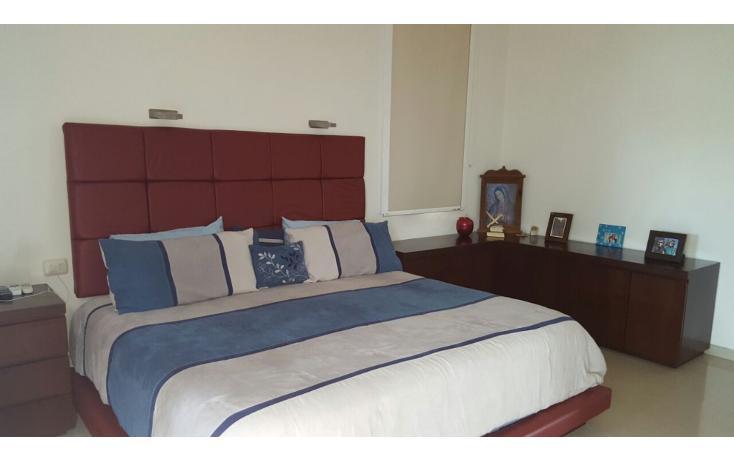 Foto de casa en venta en  , montecristo, mérida, yucatán, 1293225 No. 21