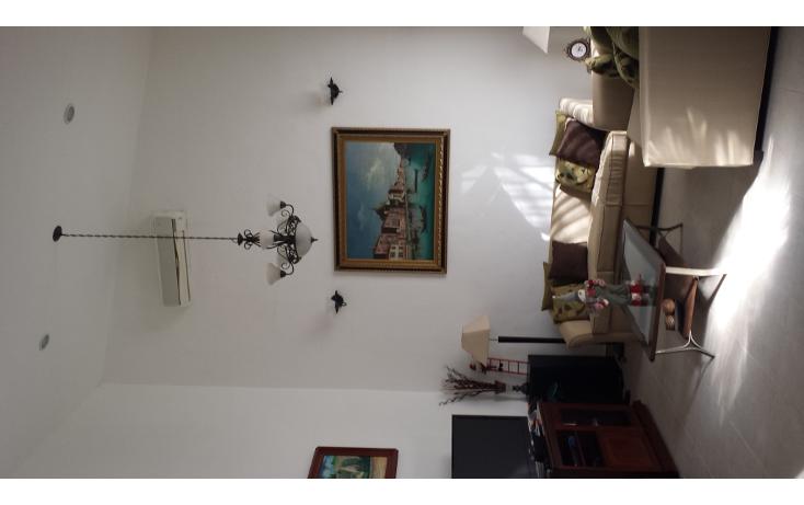 Foto de casa en venta en  , montecristo, mérida, yucatán, 1294231 No. 05