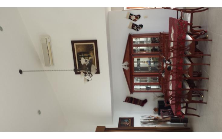 Foto de casa en venta en  , montecristo, mérida, yucatán, 1294231 No. 06