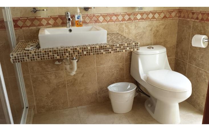 Foto de casa en venta en  , montecristo, mérida, yucatán, 1294231 No. 08