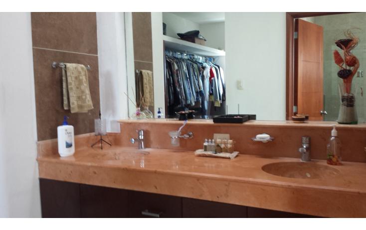 Foto de casa en venta en  , montecristo, mérida, yucatán, 1294231 No. 12