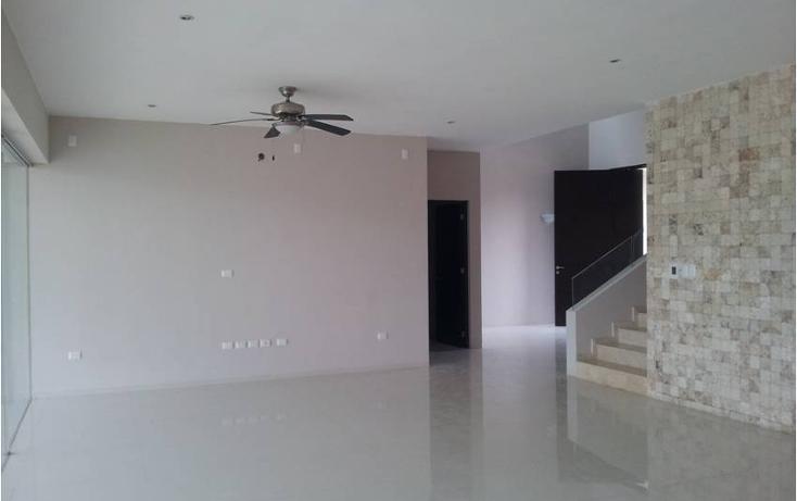 Foto de casa en venta en  , montecristo, m?rida, yucat?n, 1297177 No. 02