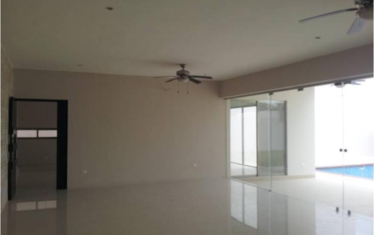 Foto de casa en venta en  , montecristo, m?rida, yucat?n, 1297177 No. 03