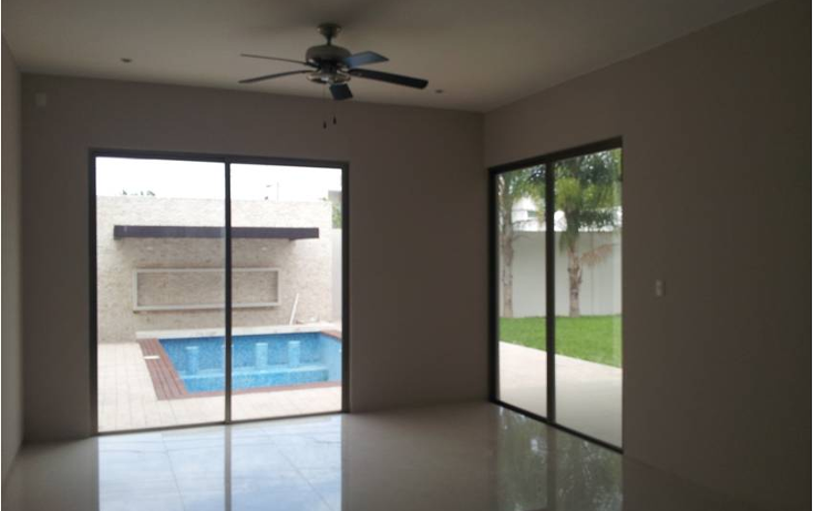Foto de casa en venta en  , montecristo, m?rida, yucat?n, 1297177 No. 04