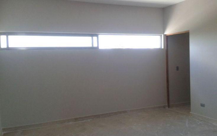Foto de casa en venta en, montecristo, mérida, yucatán, 1297269 no 04